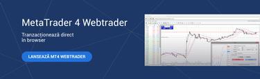 cum să configurați o platformă pentru vizualizarea tranzacționării)