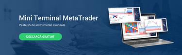 opțiuni platforme de pariuri cu cont demo cum să faci bani fără a cheltui