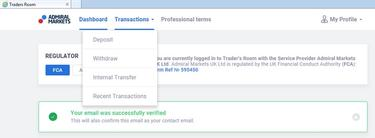 Platformă de informare și tranzacționare MetaTrader 4: recenzii - Comercial -