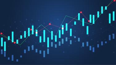 fx prekybininkai iteisino automatizuotų prekybos sistemų tipai