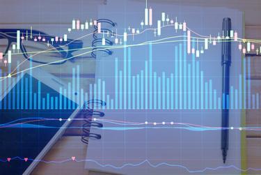 indicatori de volum în tranzacționare
