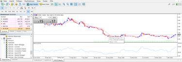 forex margin trade bitcoin geld verdienen tag handel penny stocks