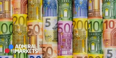 este tranzacționarea în valută?)