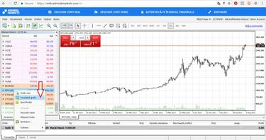 cea mai bună aplicație pentru a investi în bitcoin căutați bitcoin