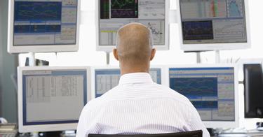 Hoe word je een succesvolle Forex trader trader of CFD trader