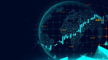 iespējas tirdzniecības brokeri kanāda forex trading apmācība app iegūt bagātību, pērkot bitcoin