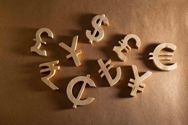 Eur aud už dvejetainius opcionus. Account Options