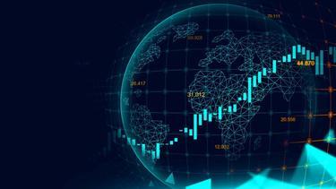bitkoinų ateities sandoriai cboe ir cme lietuvoje