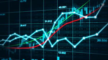 What is Currency Correlation and How Do You Use It?