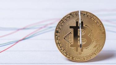Ripple (XRP) ceļvedis: Live XRP / USD cena un 2020. gada monētu perspektīva