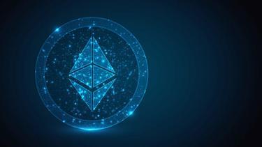 ethereum vai bitcoin kur ieguldt kurš brokeris tirgo kriptogrāfiju tirdzniecības skatījumā pelnīt naudu izmantojot bitcoin