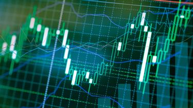 The Best Sentiment Indicators For Forex Trading - Admiral