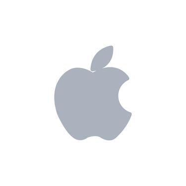 Comprare Azioni Apple: conviene investire in azioni Apple?