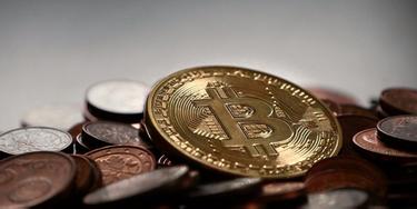Bitcoin a depășit nivelul psihologic de de dolari - Admiral Markets