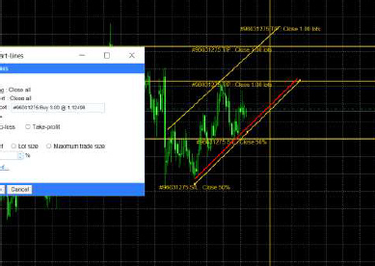 Forex system tools liberforex frauded