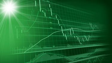 What Is The Most Profitable Trading System For Forex Trading?