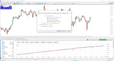 software di segnali forex best stock trading app for beginners