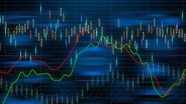 sistemas de negociação forex auto o mercado de criptomoedas