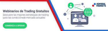 varengold app online mobiles trading mit metatrader 4 binary.com erfahrungen 2021
