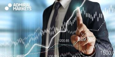 rinkos riba ir prekybos sistema