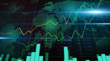 What is equity in Forex trading?