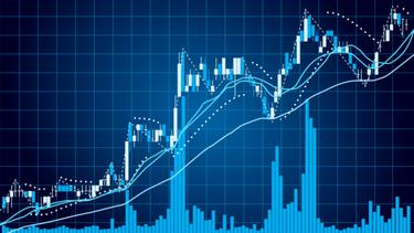 How Reliable Are Free Forex Signals? - Admiral Markets