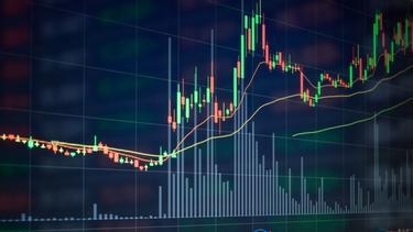 akcijų rinkos prekybos galimybės)