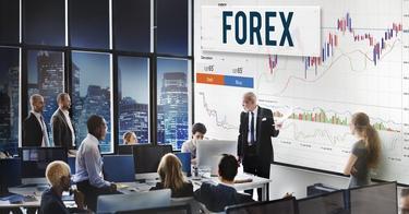 išplėstinis forex mokymas