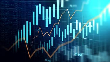 Trading With The Moving Average Oscillator Indicator Osma