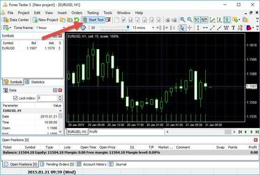 Back tested forex systems for free foreign direct investment india pdf
