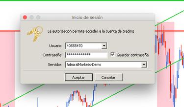 satoshi bináris opciók lehet-e pénzt létrehozni egy weboldalt?