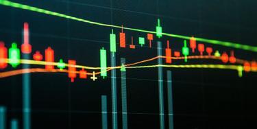 Mt4 Guide For Investors Metatrader4 Trading Platform Best Fx