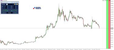 Bitcoin trader rodrigo