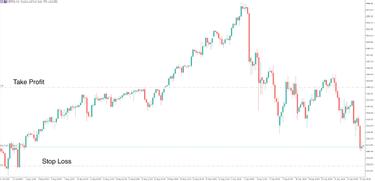 netflix akcijų pasirinkimo sandorių kaina