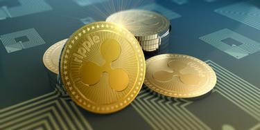 mieux devenir riche rapidement crypto-monnaie
