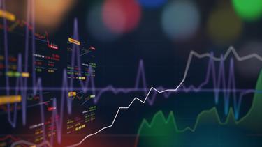 crypto live day trade perché è utile un ordine di stop loss nel mercato del forex