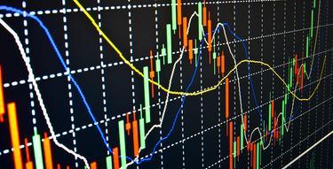 forex analizės programinė įranga