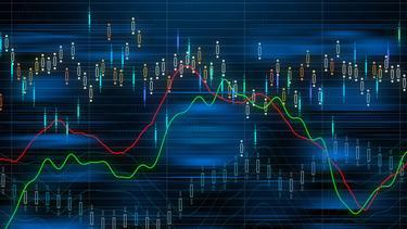 cele mai bune site- uri de tranzacționare forex)