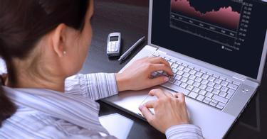 Olymp Trade Revizuire - Cea mai bună platformă de tranzacționare online - Joon Online