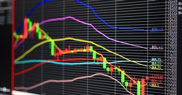câștigați bani pe piața financiară tranzacționare online uab