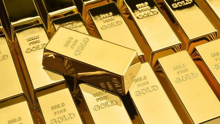 تداول الذهب مايكرو لوت