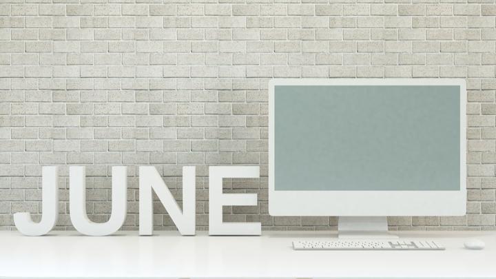 جدول مواعيد التداول في عطلة منتصف يونيو 2019