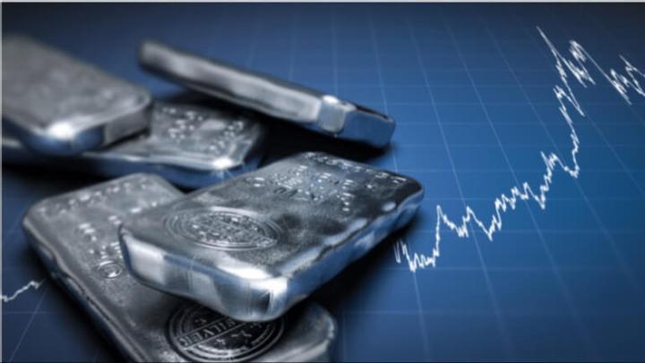 Инвестиция в сребро: Всичко, което трябва да знаете