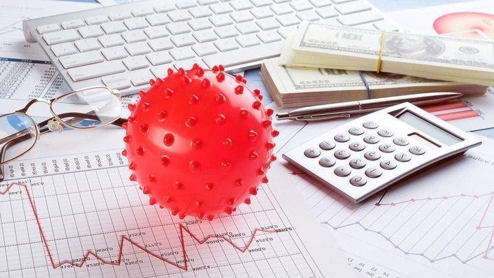 Krīzes akciju tirgū vai piedzīvosim tirgus atlabšanu?