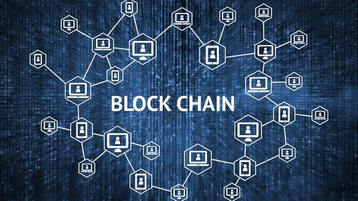 Blokķēdes tehnoloģija un tās izmantošana mūsdienās