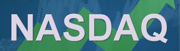 NASDAQ investing