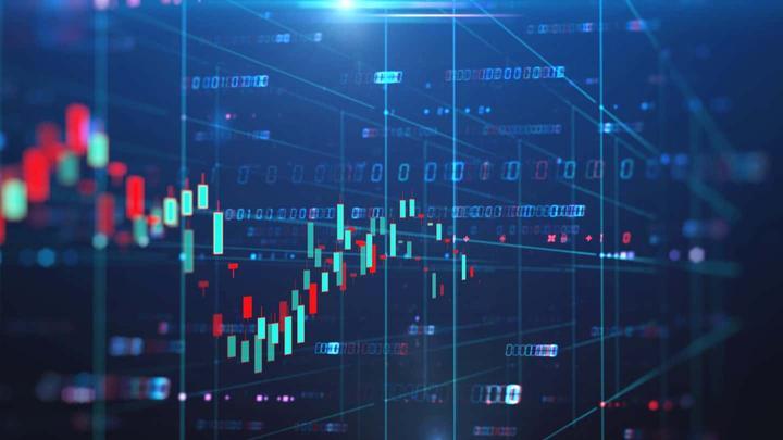 11 akciju tirgus sektori, kuriem pievērst uzmanību!