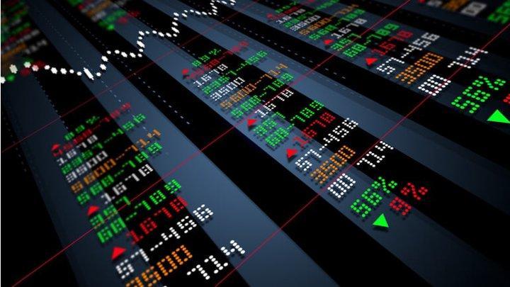 Was ist ein Lot im Trading?