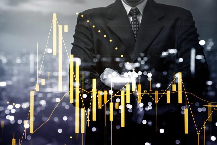 ESMA Forex trading