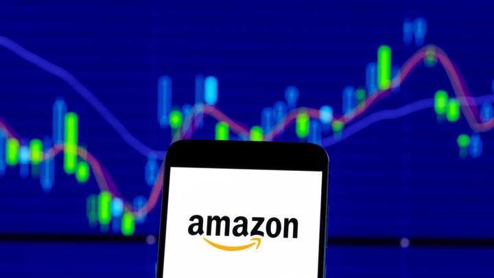 """Amazon се присъедини към """"Клуб 1 трилион""""! Какво следва?"""
